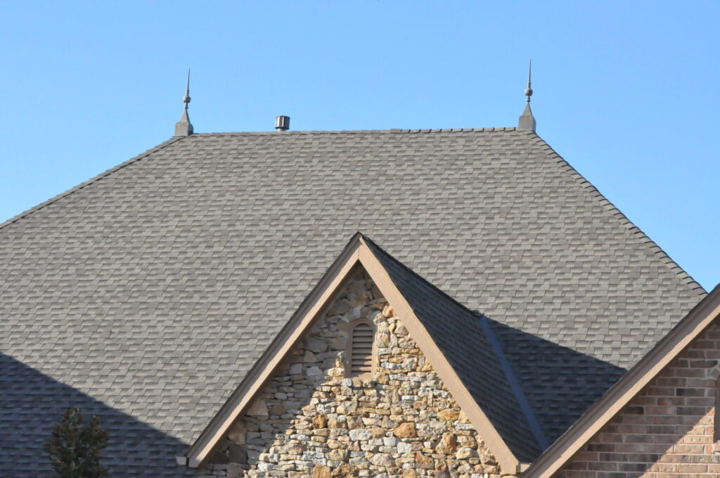 See Roofing Gallery