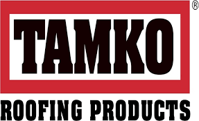 Tampko Roofing Products