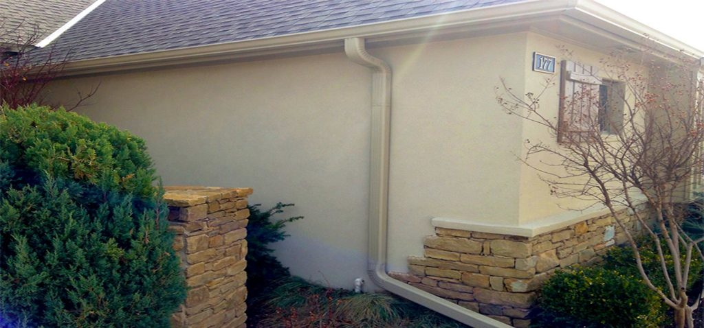 See Siding & Gutters
