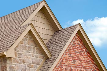 Roofing Services |  | Hicks Roofing and Construction